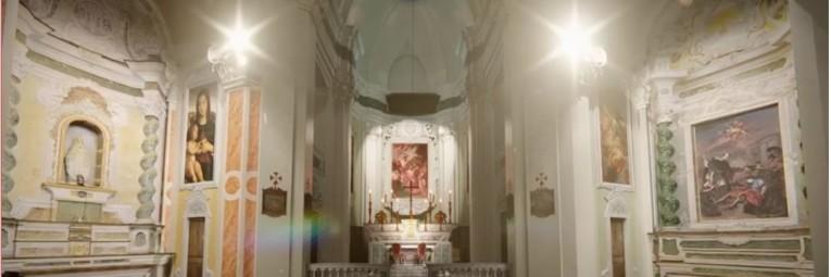 St Pons 2